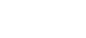 Retreat Club